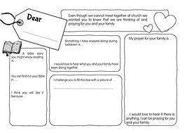 Dear Family-page-001.jpg