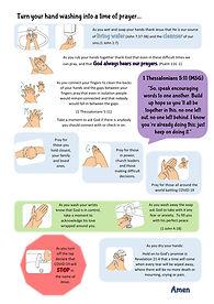 Hand washing prayer-1.jpg