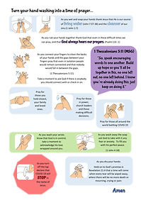 Hand washing prayer-1.jpg