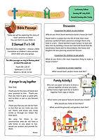 TatH - 18.07.2021 - Lectionary Based Resource-page-001.jpg