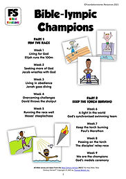 Bible-lympic Champions - Foundationstones Resources-page-001.jpg