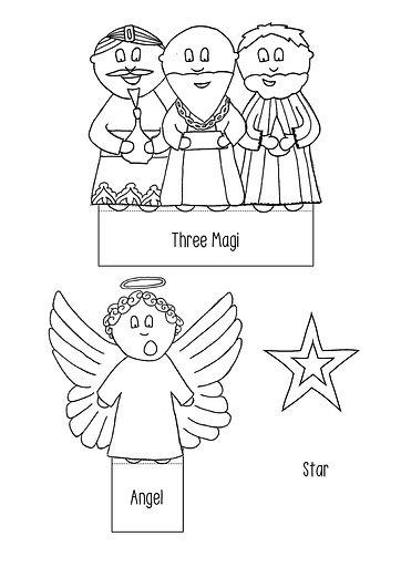 Print and Play Nativity-page-002.jpg