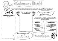 welcome back - general-page-001.jpg