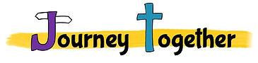 Journey Together logo.JPG