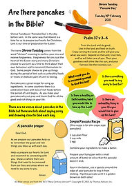 Are there pancakes in the Bible-page-001