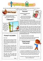 TatH - 09.05.21 - David and Goliath-page