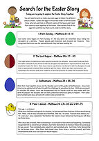 Search for the easter story-page-001.jpg