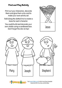 Print and Play Nativity-page-001.jpg