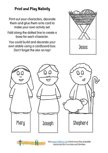 Print and Play Nativity-page-001.jpg