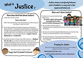 What is justice-page-001.jpg