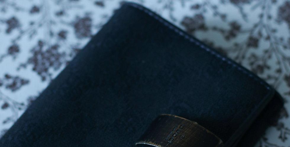 Vintage Gucci lommebok