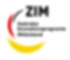 zim_rgb_mittel.png