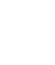 AUMOVIS Logo.png