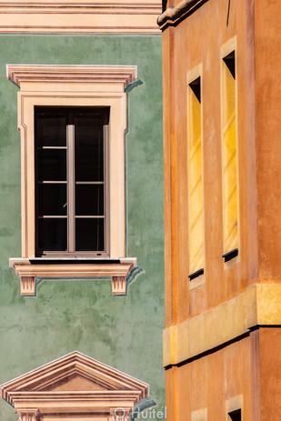 Le Vieux Nice.