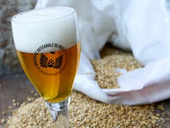 Brasserie artisanale de Nice : une bière locale jusqu'au bout des bulles