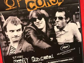 """""""Rock'n'Roll...of Corse!"""" le film niçois qui rend hommage au rockeur Henry Padovan"""