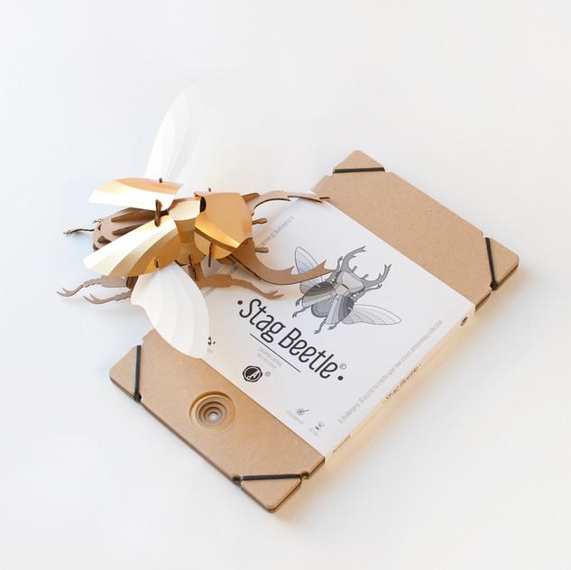 Origami ASSEMBLI