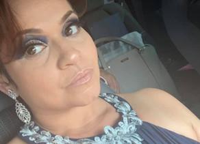 Women of September 2020: Jeannette Lopez