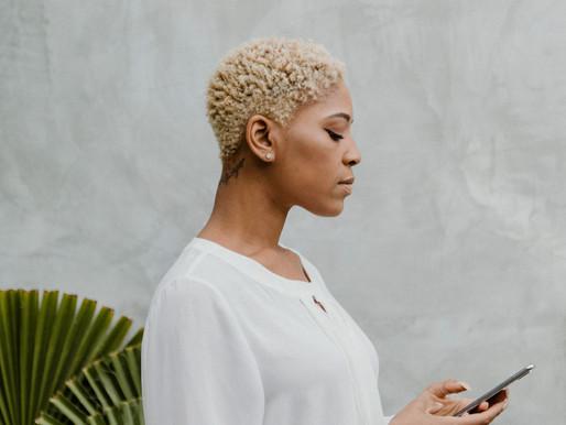 4 GirlBoss Habits You Should Develop Now