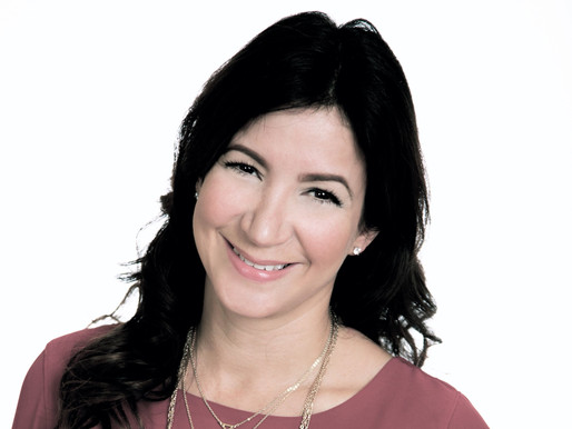 Women of September 2020: Karen Ürsulich