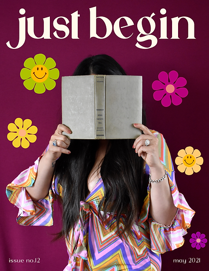 JUST BEGIN MAG  ISSUE #12.png