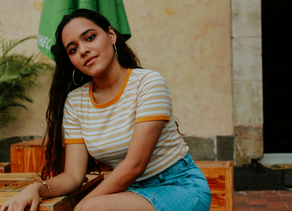 9 Latina-Owned Businesses You Need To Know About