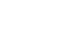 foundation-for-wellness-professionals.pn