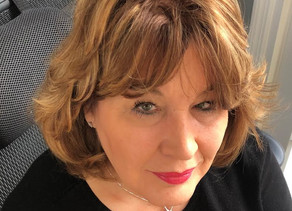 Women of September 2020: Jane Allen