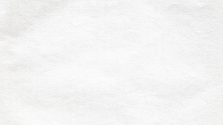 paper background.png