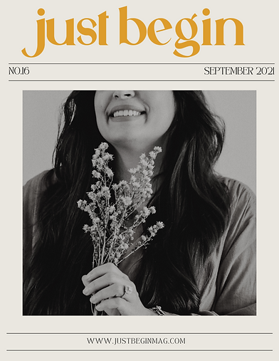 JUST BEGIN MAG  ISSUE #16.png