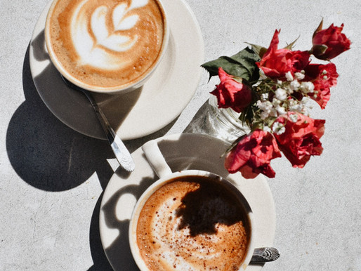 10 U.S. Coffee Shops To Visit on your next vacation