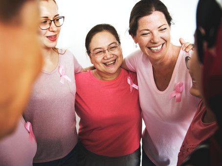 avoiding breast cancer