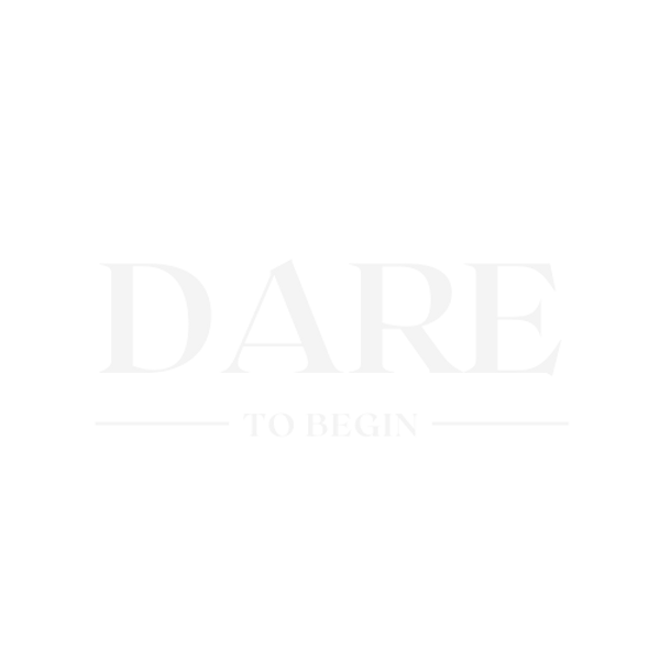 Dare to Begin Logo Options.png