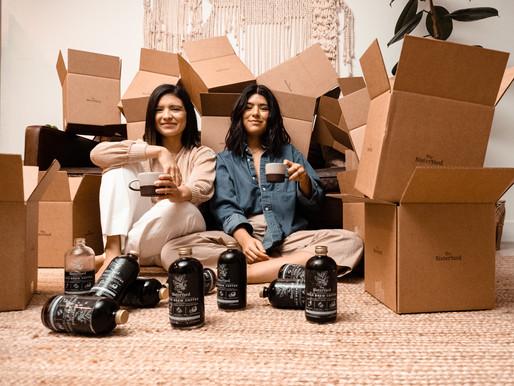 What Women Create: The Sister Yard
