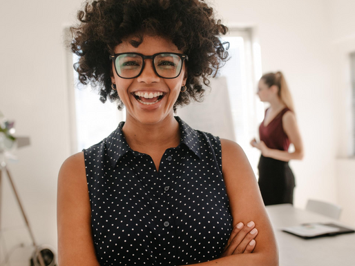What To Do For Happiness Happens Month In The Workplace