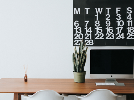 Ways to Make Your Office Space More Wellness-Friendly