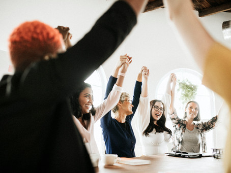 How To Do Workplace Wellness in A Better Way