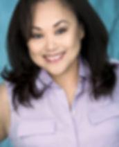 Caroline Huang McLaughlin.jpeg