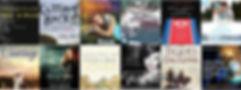 collage-12 book.jpg