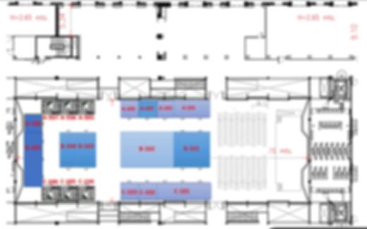 Floor plan 0208.JPG