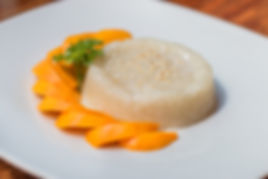 Mango Sticker Rice.jpg