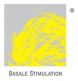 Logo Auflösung+.jpg