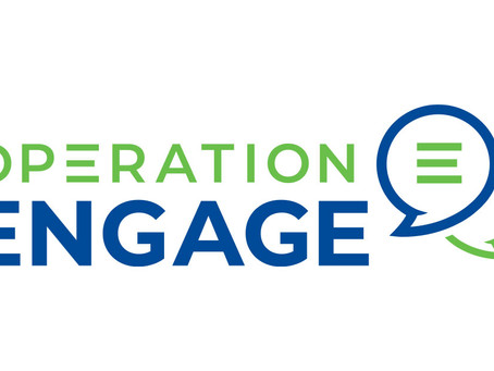 DEA Rolls Out Operation Engage