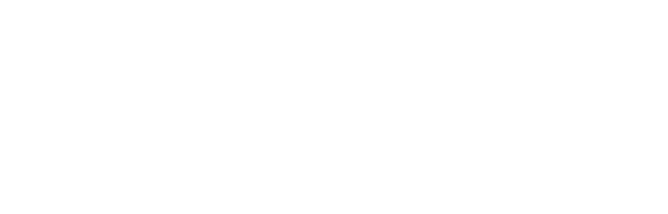 ourYouthOurFuture__rgb.png
