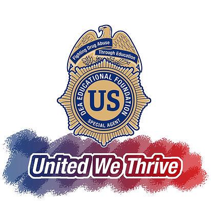 unitedWeThrive__1080x1080.jpg
