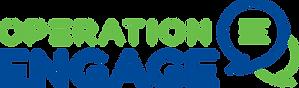 Operation Engage logo