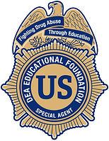 deaef__badge__310x400.jpg