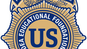 DEA Educational Foundation Announces The Appointment Of Carl Jenkins To The DEAEF Board Of Directors