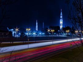 Huntsville Named One of Milken's Top 10 Best-Performing Cities