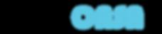 LinkCasa Logo_png.png